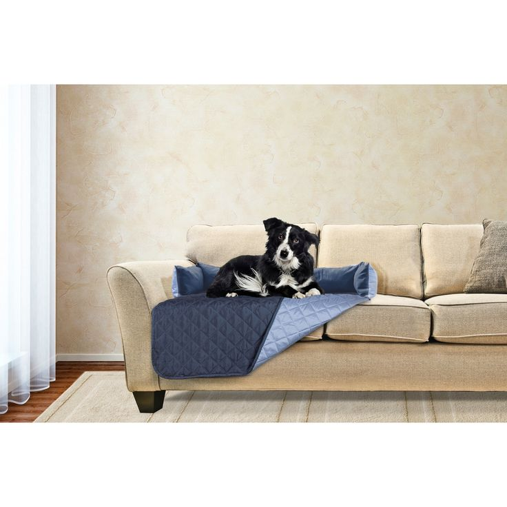 Best 20 Pet Couch Cover Ideas On Pinterest