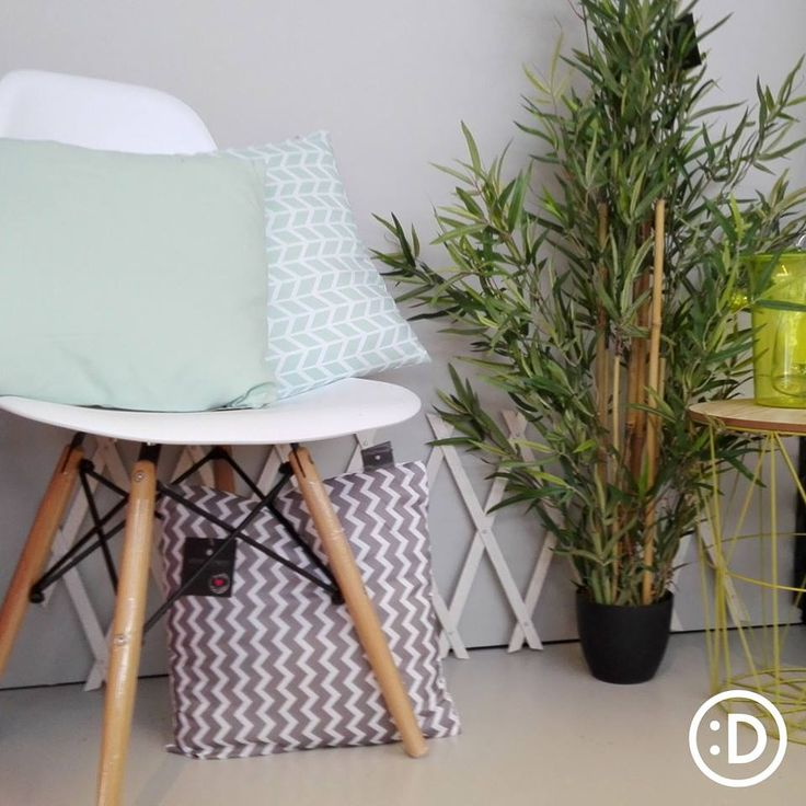 Lemon loves Mint'17 #mykindofstore #mykindofdecor #lojasdeborla