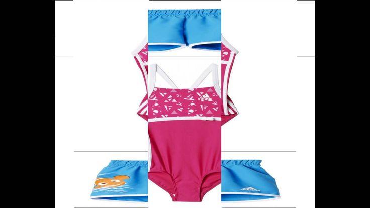 İndirimli Çocuk bebek adidas mayo modelleri http://www.vipcocuk.com/bebek-ve-cocuk-mayo-bikini-takimlari/ vipcocuk.com'da satılan tüm markalar/ürünler Orjinaldir ve adınıza faturalandırılmaktadır.  vipcocuk.com bir KORAYSPOR iştirakidir.