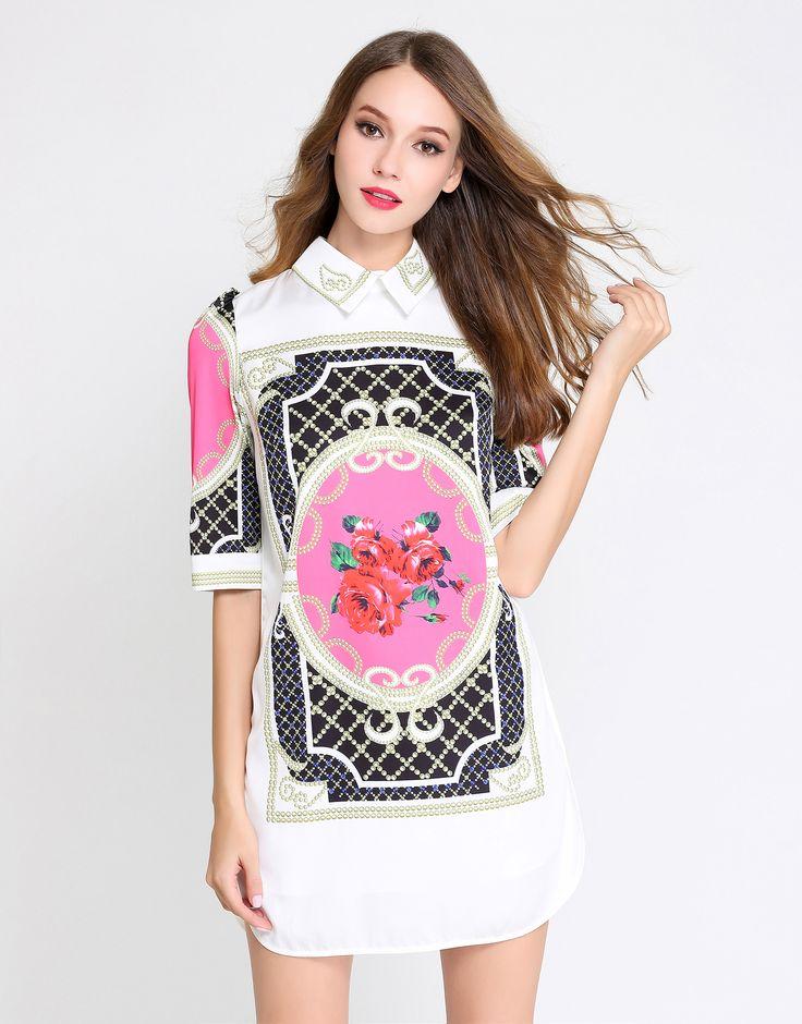 Comino Couture - Pure London Spirit Young Fashion