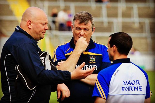 Liam Kearns has revealed the starting fifteen for Saturdays clash with Cork in the Allianz League http://www.friendsoftipperaryfootball.com/2018/01/25/liam-kearns-names-his-team-for-cork-plus-other-news-and-fixtures/#tipperary #Tipp #gaelicfootball #GAA #tipperary