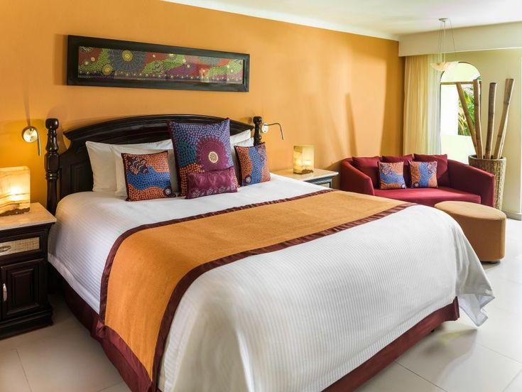 Bedroom Ideas:Amazing Britannia Rose Bedroom Set El Dorado Furniture Tv Stand Country Bedroom Sets El Dorado Sofa Bed King Bed Wonderful el dorado bedroom sets