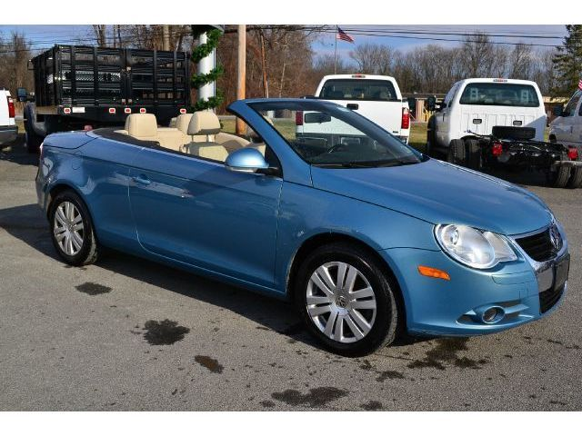 43 best vehicle preparedness images on pinterest car stuff 2008 volkswagen eos 2dr conv man ebay fandeluxe Image collections