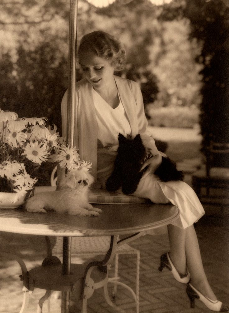 17 Best Images About Mary Pickford On Pinterest Little