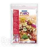 Staedtler Fimo Clay Mould 'Merry Christmas' £6.29