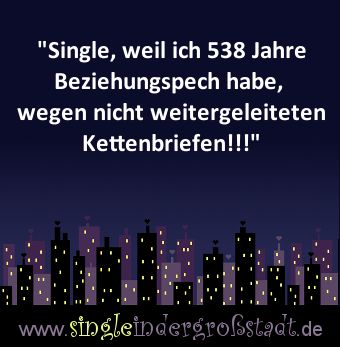 Single Spr��che