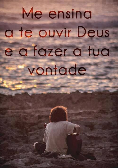 Post  #FALASÉRIO!  : Nunca desista dos seus sonhos!