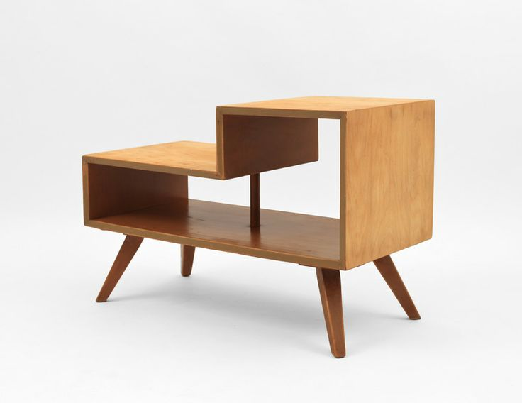 17 best images about mid century art objects on pinterest for Mid century furniture online