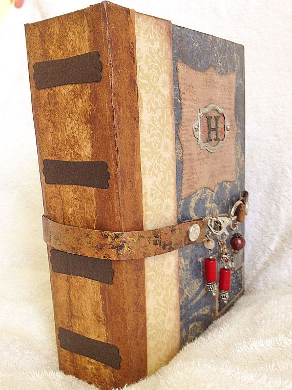 Chipboard Boxes For Crafting ~ Best diy chipboard craft ideas images on pinterest