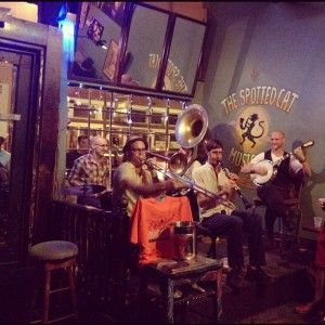31 Things To Do In New Orleans While In Town For French Quarter Festival