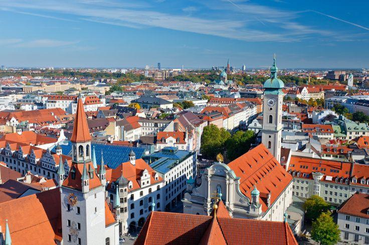 германия: 21 тыс изображений найдено в Яндекс.Картинках