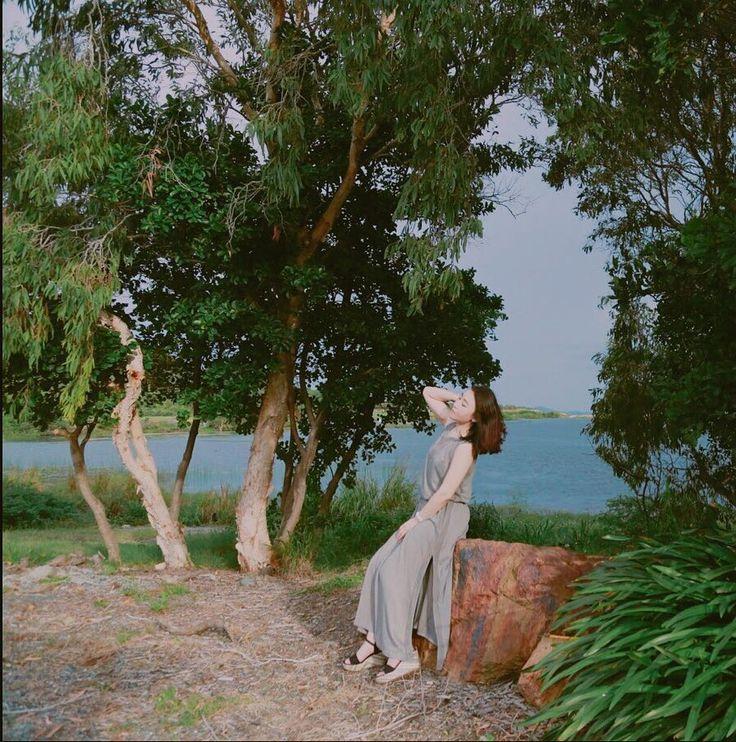#whitsundays #australia #queensland #hamiltonisland #paradise #travel #greatbarrierreef #buggytour #travelholic #휘트선데이제도 #호주 #퀸즐랜드 #해밀턴아일랜드 #그레이트배리어리프 #버기카 #여행에미치다 by vlollolv http://ift.tt/1UokkV2