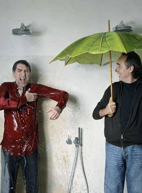 Joaquin Sabina en fotos + un video - Taringa!