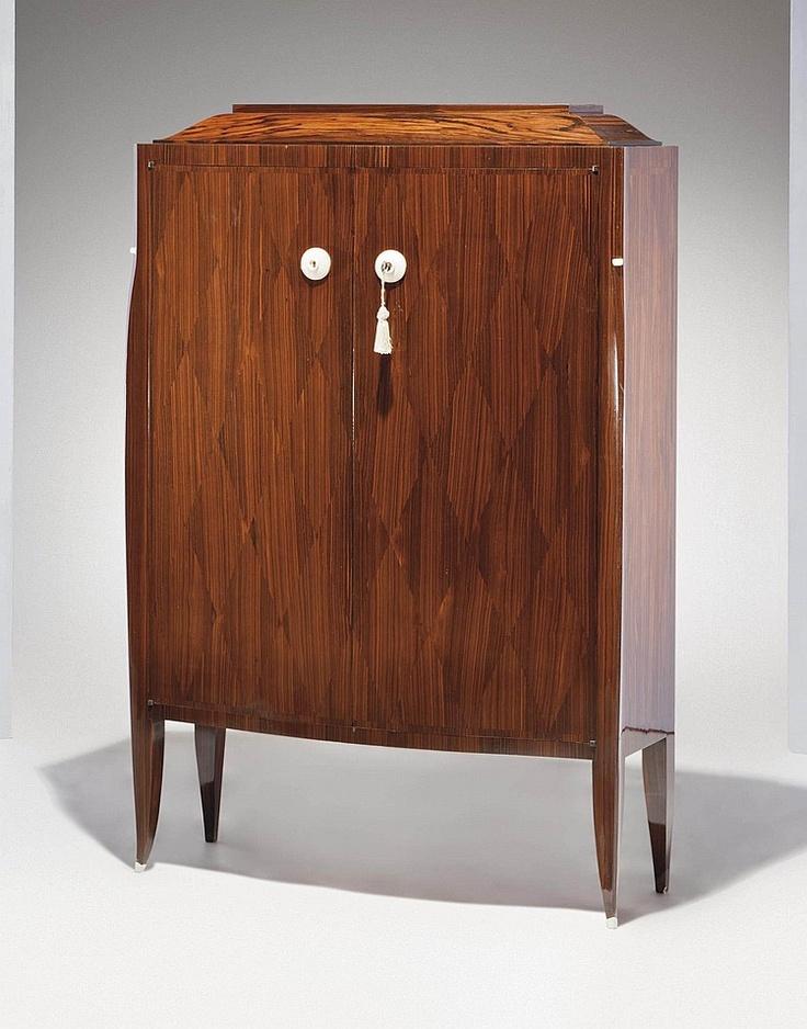 deco furniture designers. Tags: Deco Furniture Designers