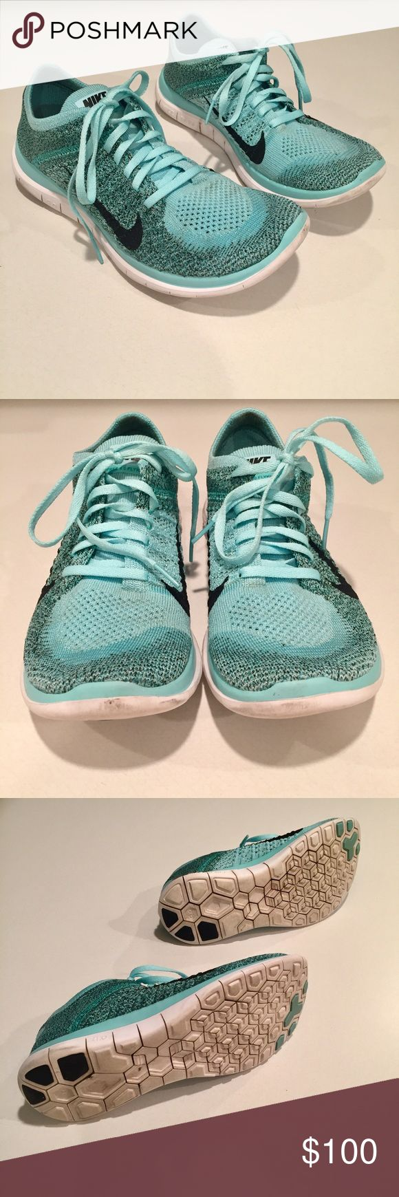 ... 1000+ ideas about Tiffany Blue Nikes on Pinterest | Running shoes,  Workout shoes and ...