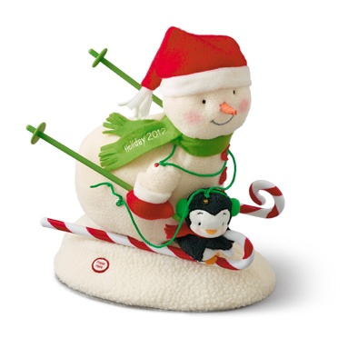 184 best images about hallmark on memories ornaments and fisher price