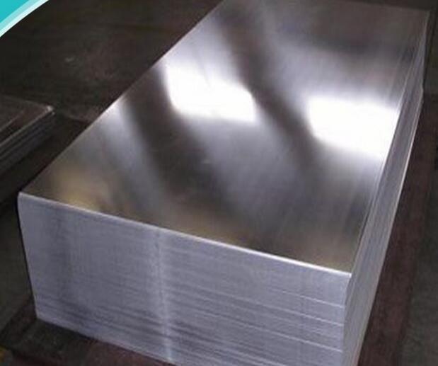 1050 H112 Aluminum Sheet Aluminium Sheet Sheet Packers And Movers