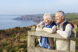 Five Tips for Retirement Planning from Camori Investments
