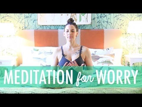 Ziva Meditation - zivaMEDITATION