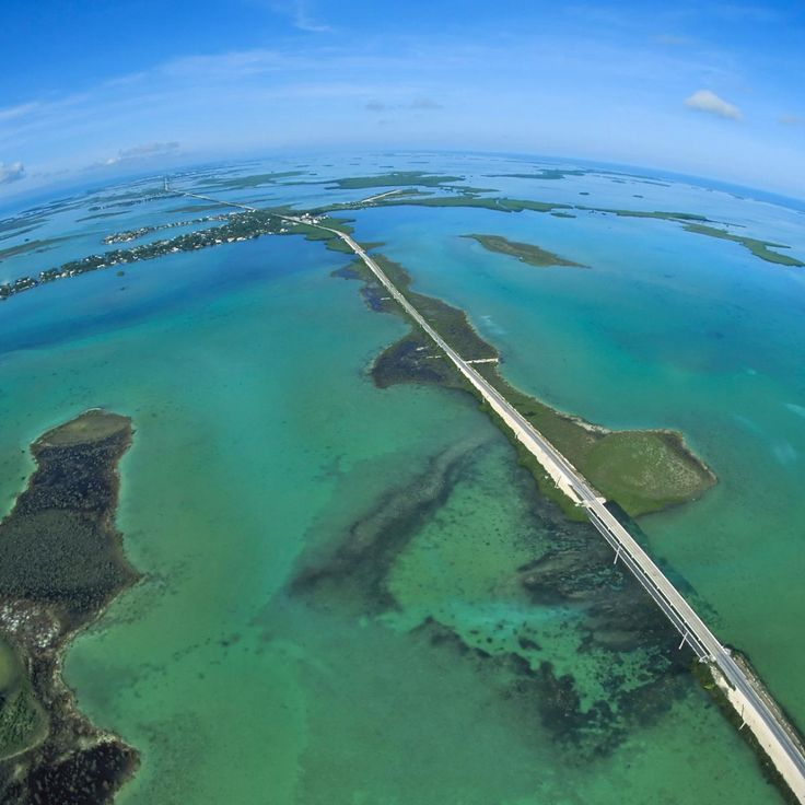 tourist attractions in key west city florida - Google Search