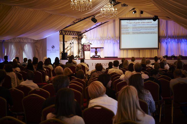 I Międzynarodowa Konferencja Naukowa Jogi i Ajurwedy