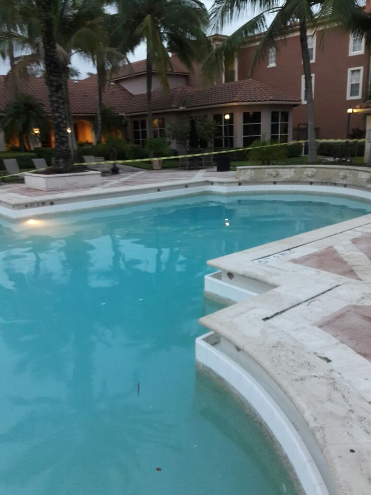 How To Regrout Swimming Pool Tile Tile Design Ideas
