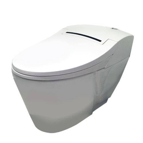 Value Life Neolet Vortex Smart Washlet