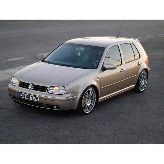 Lowered Mk4 R32: Best 25+ Vw Golf Mk4 Ideas On Pinterest