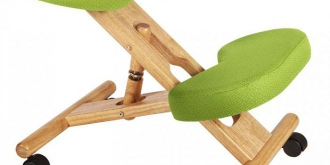 Best 25 Desk Stool Ideas On Pinterest Tall Desk Bar
