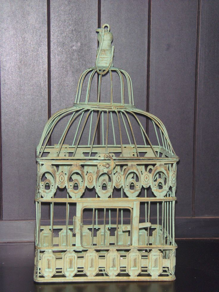 Válogass sokféle kalitkák közül a www.otletdekor.unas.hu oldalról