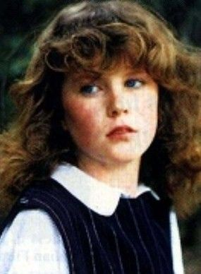 Nicole Kidman, another beautiful redhead. More #celebrity pics at www.freecomputerdesktopwallpaper.com/wpeoplefifteen.shtml Thank you for viewing!