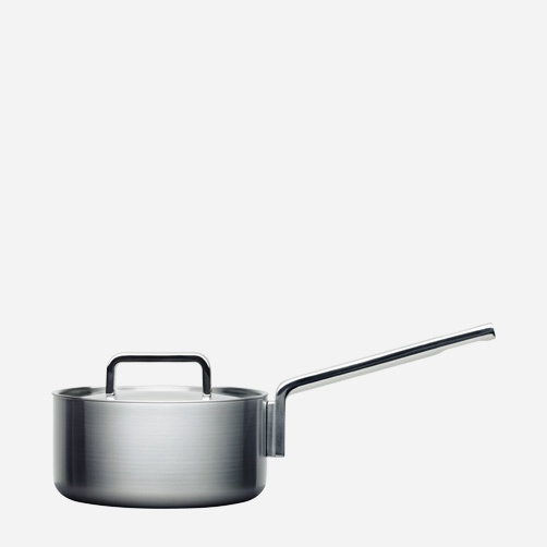 Iittala - Products - Cooking - Tools - Saucepan 2,0 l ø 18 cm