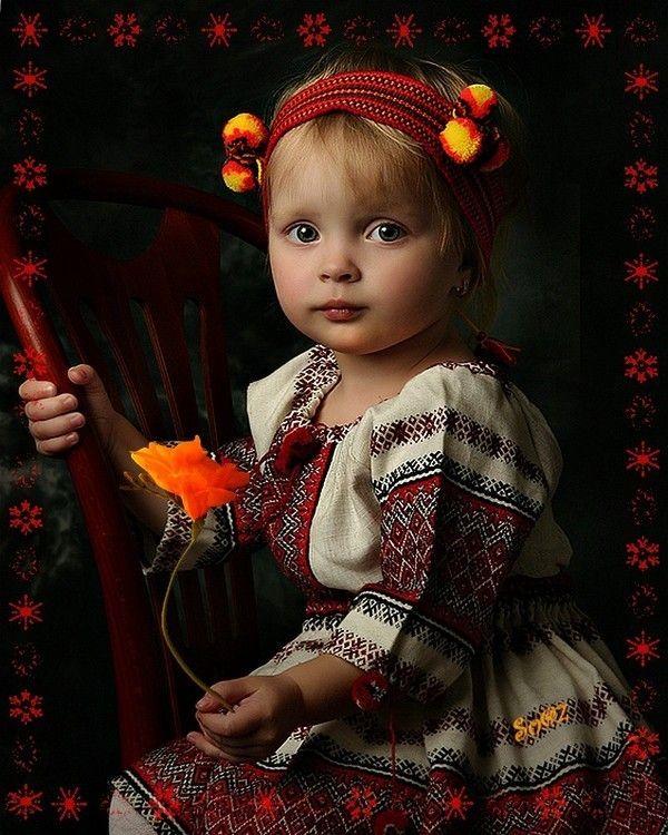 Přátelé Krásná blondýnka Coffos, bug-eyed Szépszemü, dívka s květinami, blond, hodná holka, Rozkošná holčička, holčička - ildikocsorbane2 blog - krásný den, ADVENT2013, Den matek, moji přátelé mi přátelství, klaun / karneval, Canan Kaya obrázky Eva Doros Ferencné, Ecker Jánosné tento .Kati, Eknéry Lakatos Irénke básně, k, Pamatuji si, milovaní, Carnival, Gonda Kálmánné, nyulacska5, děti, ovoce, GYürüsné Molnar Julianna / Jula, Halloween, sněmovna, zahrádka, nábytek, víkendy, Velikonoce…