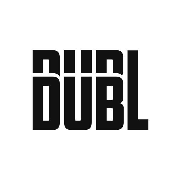 DUBLDUB