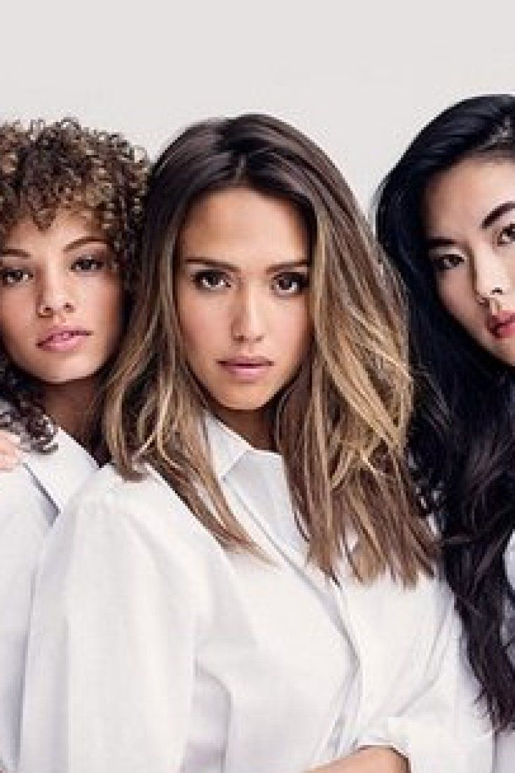 Jessica Alba Teases Honest Beauty Line; Prepare To Overhaul Your Makeup Bag