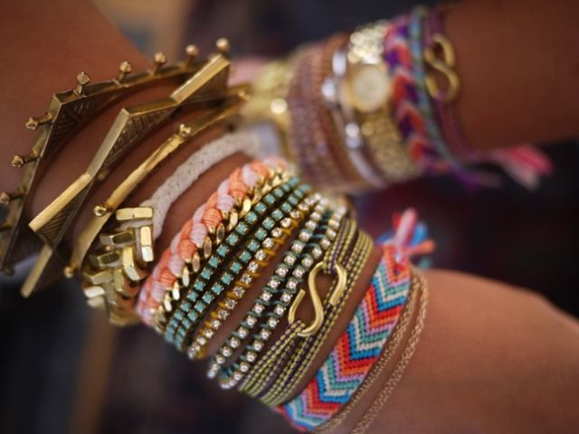 rings rings rings: Arm Candy, Fashion, Arm Party, Style, Bracelets, Jewelry, Accessories, Arm Candies
