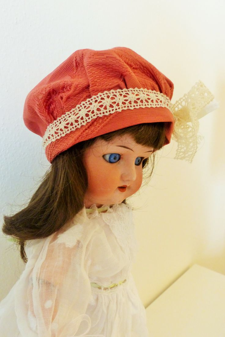 Cappello*Hat*Chapeau