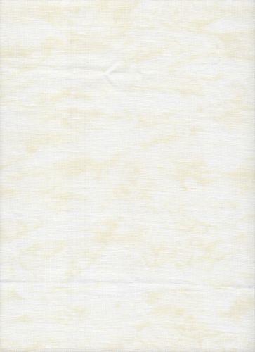 Zweigart-32ct-Belfast-Linen-Cross-Stitch-Fabric-FQ-Vintage-Antique-White
