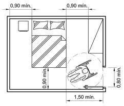 box de chuveiro acessivel - Pesquisa Google