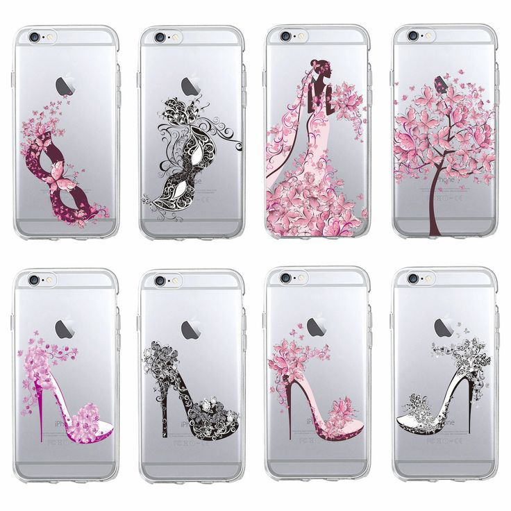 For iPhone 7 7Plus 6 6S 6Plus SAMSUNG Fashion Classy High Heels Party Dance Mask Lovely Girl Soft Clear Phone Case Fundas Coque     Tag a friend who would love this!     FREE Shipping Worldwide     Buy one here---> https://shoppingafter.com/products/for-iphone-7-7plus-6-6s-6plus-samsung-fashion-classy-high-heels-party-dance-mask-lovely-girl-soft-clear-phone-case-fundas-coque/