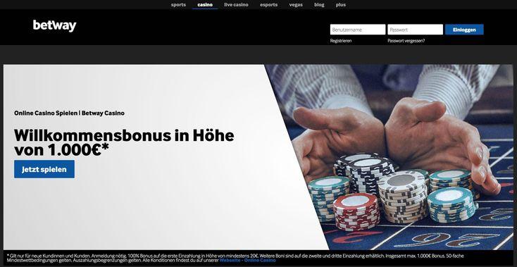Online Casino Testberichte