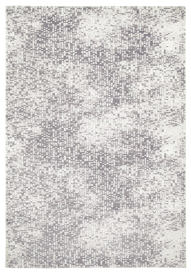 Mozaik Gri