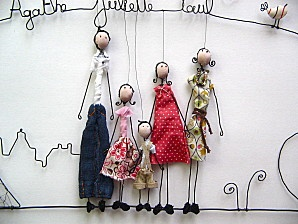 wire photo http://www.pinterest.com/source/astridel.over-blog.com/