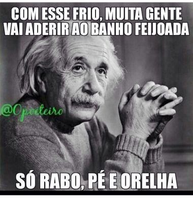 MEME FRIO