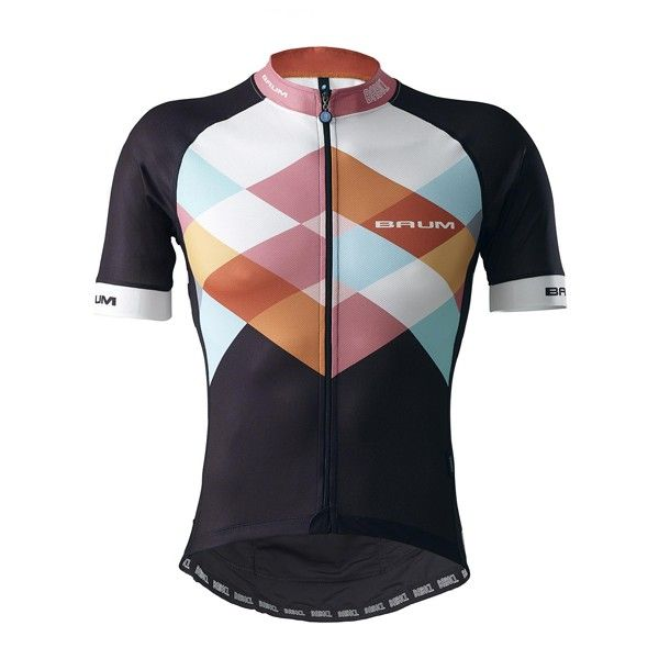 1082 Best Cycling Apparel Images On Pinterest Cycling Cycling