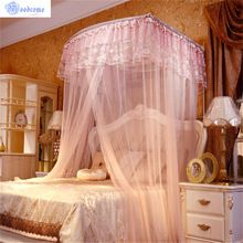 Decorative Mosquito Nets for Sale Foldable Insect Net Klamboe Voor Tweepersoonsbed Bed with Mosquito Nets for Double Bed  $US $100.42 & FREE Shipping //   http://fishinglobby.com/decorative-mosquito-nets-for-sale-foldable-insect-net-klamboe-voor-tweepersoonsbed-bed-with-mosquito-nets-for-double-bed/    #braidedfishinglines