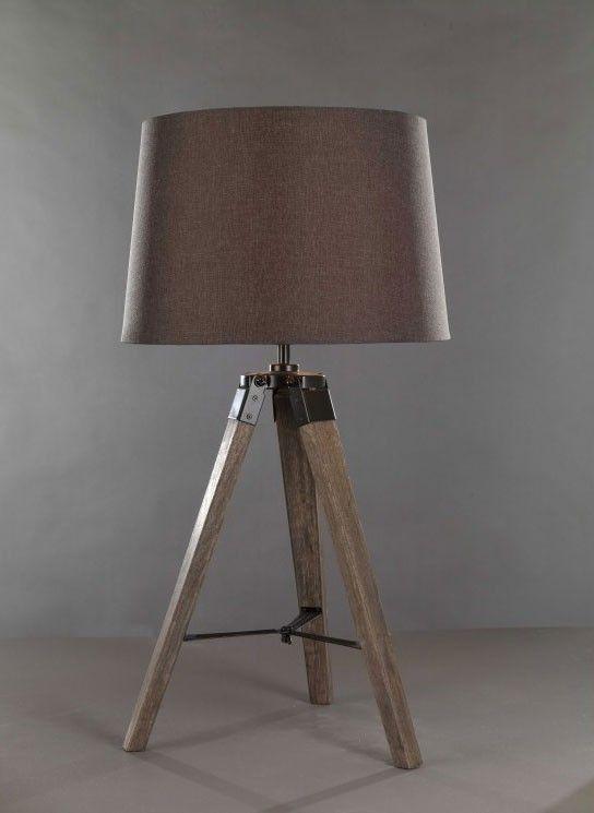 Capo Bordlampe - Bordlamper - Innebelysning | Designbelysning.no