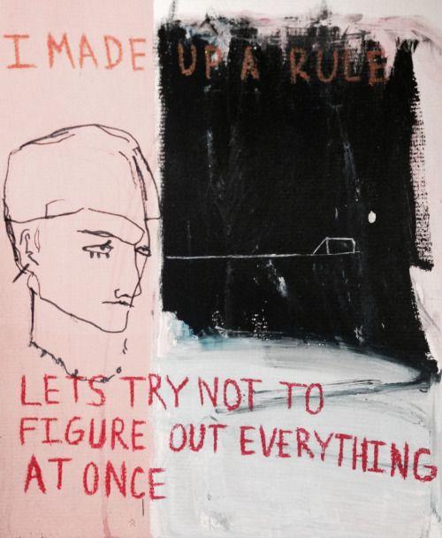 FASHION DASHBOARD: http://fashion-dashboard.tumblr.com/