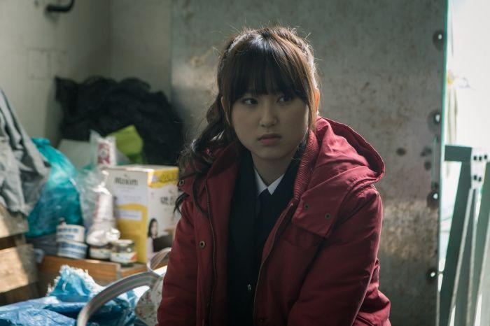 دانلود فیلم کره ای فکر کشنده