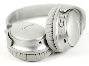 Sound Guys - Win Bose QC35 Noise Cancelling Headphones - http://sweepstakesden.com/sound-guys-win-bose-qc35-noise-cancelling-headphones/